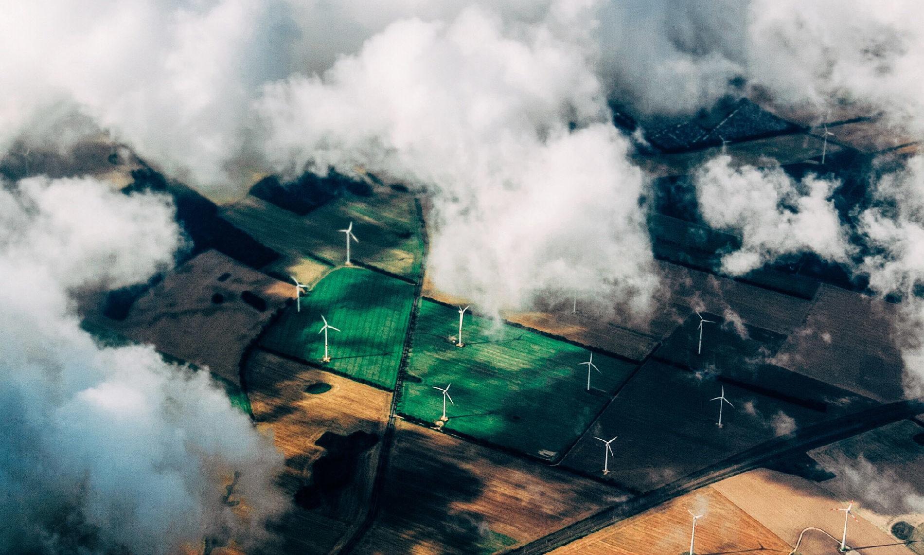 EnergoSolar